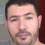 Sultanjayash from Kajang | Man | 36 years old | Sagittarius