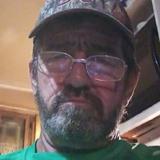 Glenvickery30G from Plant City | Man | 58 years old | Taurus