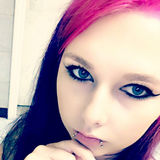 Galaxybabe from Granby | Woman | 23 years old | Aquarius