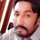 Imran from Batu Berendam   Man   33 years old   Pisces
