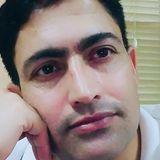 Ayan from Ras Al Khaimah   Man   35 years old   Aquarius