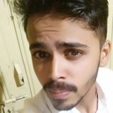 Suraj from Bangarapet | Man | 25 years old | Pisces