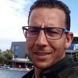 Mohamed from Zaragoza | Man | 38 years old | Virgo