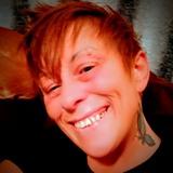 Joshdover12U from Cullman | Woman | 39 years old | Gemini
