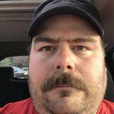 Jay from Pawtucket   Man   43 years old   Aquarius
