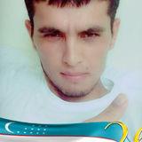 Begzod from Fujairah | Man | 31 years old | Sagittarius