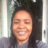 Ace from Durham | Woman | 33 years old | Virgo