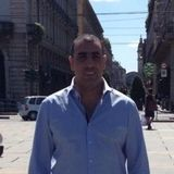 Nabil from Grenoble   Man   42 years old   Leo