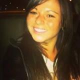 Karo from Drummondville | Woman | 26 years old | Capricorn