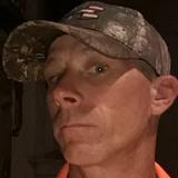 Joe from Roanoke   Man   42 years old   Libra