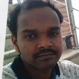 Rajinder