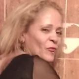 Sexybutclassy from Ridgewood | Woman | 54 years old | Capricorn