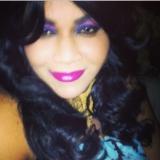 Etta from Queens Village | Woman | 43 years old | Taurus