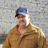 Babbu from Kathua | Man | 50 years old | Taurus