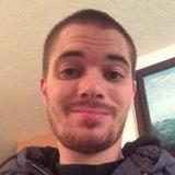Kyle from Gresham | Man | 35 years old | Gemini