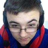 Josh from Workington | Man | 24 years old | Leo