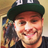 Willturrell from Carmarthen | Man | 28 years old | Cancer
