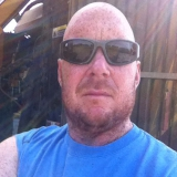 Dfife from Philadelphia | Man | 51 years old | Aries