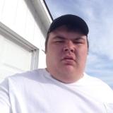 Brett from Evansville | Man | 28 years old | Leo