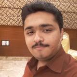 Dharmil from Keshod | Man | 20 years old | Libra