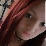 Teresa from Cheltenham | Woman | 23 years old | Capricorn