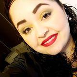 Abby from San Antonio   Woman   25 years old   Aquarius