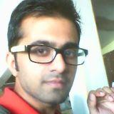 Harish Bbm 79A13 from Akola | Man | 28 years old | Libra