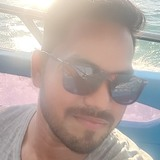 Rahul from Noida | Man | 24 years old | Scorpio
