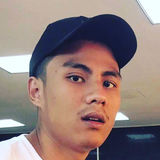 Yehtoo from Amsterdam | Man | 25 years old | Pisces