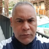 Che from New York City | Man | 50 years old | Capricorn