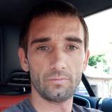 Emin from Cheltenham | Man | 35 years old | Libra