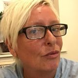 Traciekay from Sunderland | Woman | 52 years old | Leo