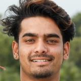 Robberrahul from Ashta | Man | 22 years old | Aries