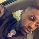 Tre from Alexandria | Man | 30 years old | Libra