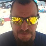 Josh from Olathe   Man   38 years old   Sagittarius