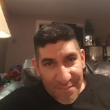 Jay from Kearny | Man | 41 years old | Pisces