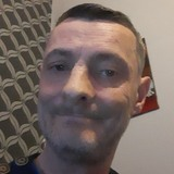 Jimmythedeeoc from Dundee   Man   54 years old   Taurus