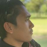 Fikryagmep1 from Jitra | Man | 19 years old | Aries