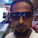 Ali from Khurja   Man   32 years old   Aries