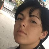 Jassi from Muenchen | Woman | 27 years old | Sagittarius
