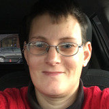 Mary from Speedwell | Woman | 42 years old | Cancer