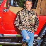 Logan Hughes from Stuarts Draft   Man   25 years old   Pisces
