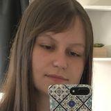 Mikayla from Dunedin | Woman | 23 years old | Leo