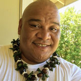 middle-aged atheist in Hawaii #9