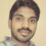 Mahu from Narsingi | Man | 28 years old | Aquarius
