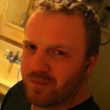 Coryconrad from Owosso | Man | 37 years old | Capricorn