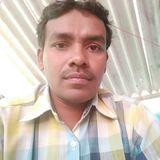 Bhagu from Valsad | Man | 33 years old | Virgo