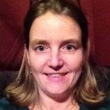 Bluetigercub from New Milford | Woman | 49 years old | Virgo