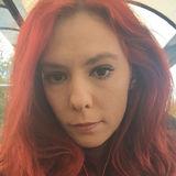 Emma from Warrington | Woman | 33 years old | Taurus