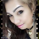 Rowena from Abu Dhabi   Woman   40 years old   Virgo